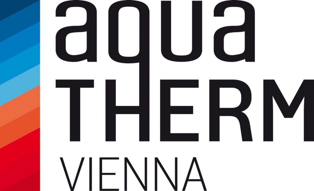 Aquatherm Vienna